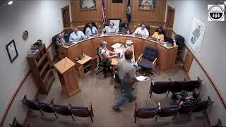 Council   6 21 21 Part 2