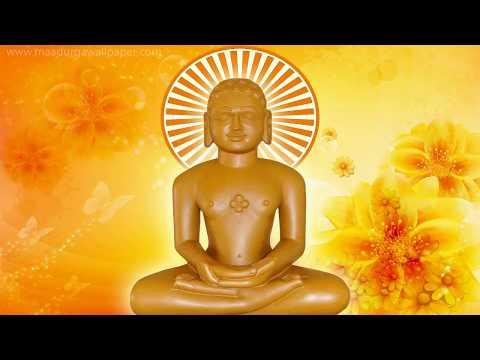 रंगमा रंगमा रंग गयो रे ||  Rangma Rangma Rang Gyo Re || Jain Bhajan || Jainism