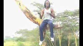 Download Nue Imwe Wanzanze MP3 song and Music Video