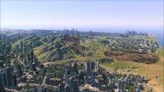 cities xl 2012 city  (population 1,400,000)