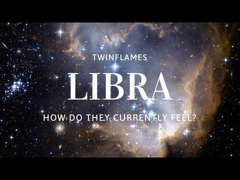 🤍🥰#LIBRA-YOU JUST WANT TO LOVE THEM TO BITS AND PIECES!🥰🤍 from YouTube · Duration:  10 minutes 20 seconds