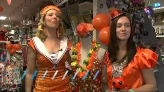 Extra druk in Oranjewinkel Alkmaar na overwinning op Spanje