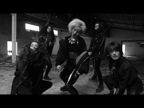ADJAH - ACH TEMA ( PROD BY DJ VAN )