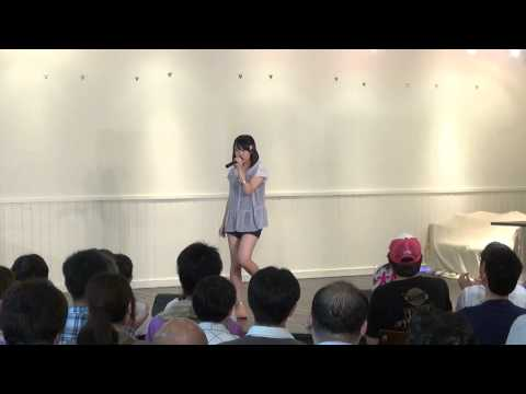 2013年8月22日に行われたファンクラブ限定イベント小田さくらソロイベント~さくらの調べ~から、「会えない長い日曜日」。 この曲はハロー!プ...
