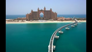 5 Biggest Hotels in the World