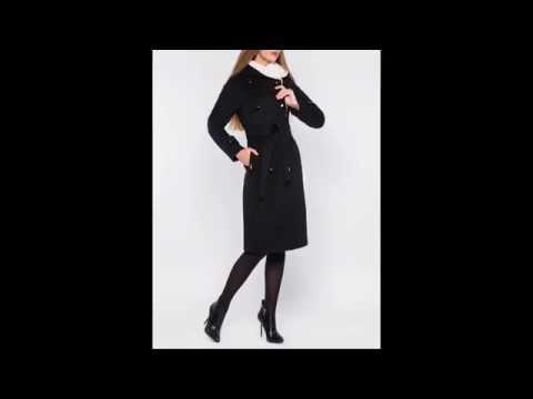 Продажа женских зимних пальто в украине. Вы можете купить женское зимнее пальто недорого по низким ценам. Более 6028 объявлений на клубок.