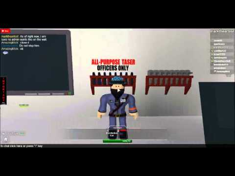 Innovation Security Log New Uniform Youtube