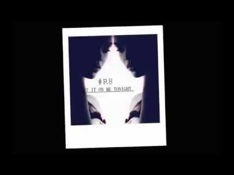 Rihanna - Put It On Me Tonight (Audio)