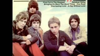 LOVE AFFAIR - EVERLASTING LOVE ( 1967 )