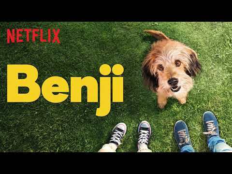 Bengi (2018) intro music Almost Home - Stephen Bishop