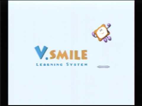Smile Game Builder Download