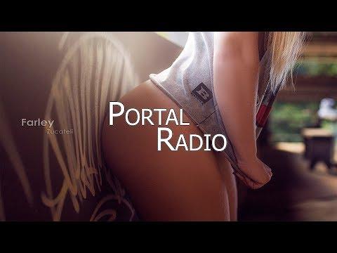Alexis Y Fido Ft. Bad Bunny, Lary Over, Anonimus, Jon Z, Brytiago - Tócate Tu Misma [Official Remix]