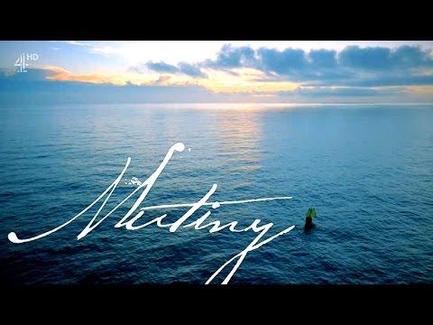Tribute to British TV series MUTINY