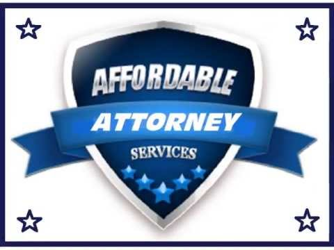 Mortgage Loan Modification Attorney Deerfield Beach FL Reduce Principle Balance Renegotiate Lower In