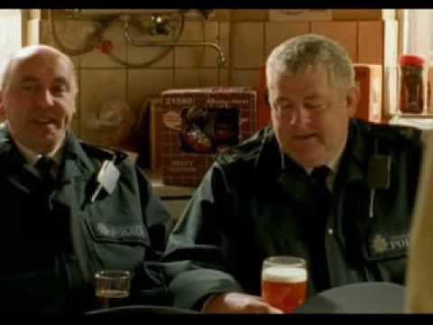 Queue  sc 1 st  YouTube & Early Doors - The Best Of Phil \u0026 Nigel Policemen (Part 3) - YouTube