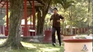 Video Istana Pasir - Masa download MP3, 3GP, MP4, WEBM, AVI, FLV Juni 2018