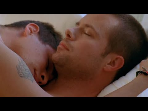 Shelter (2007) [Full Movie] – Gay-Themed Romance Drama/Starring Trevor Wright & Brad Rowe