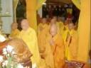 Tang Le Duc Tang Thong Thich Huyen Quang - Phan 3/7