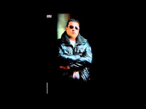 Mr Mustapha - Célibataire Bitch HD New 2012