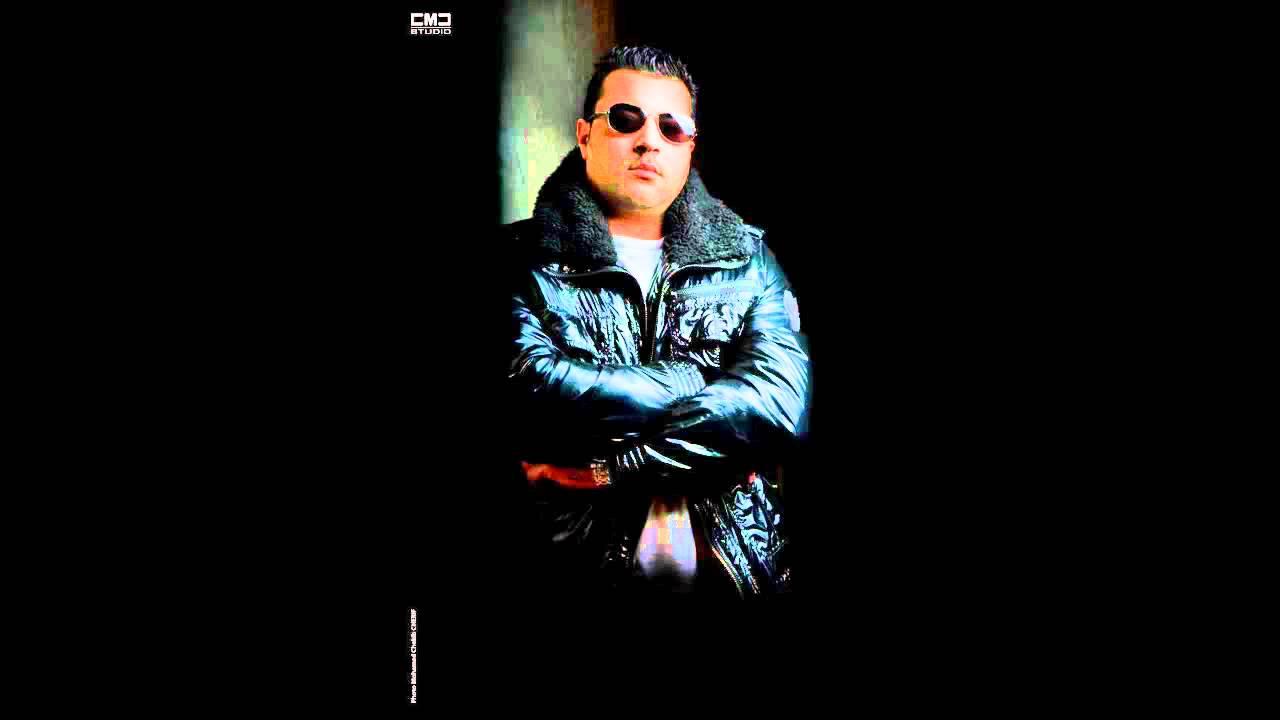 PAC WLED DOUBLE EL MP3 TÉLÉCHARGER 7OUMA