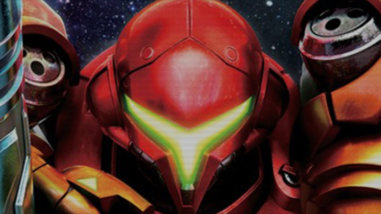 Metroid Dread review: moody, cryptic, and frequently frustrating