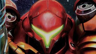 Samus Returns Review (Video Game Video Review)