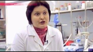Изобрели новое безопасное Лекарство от рака на основе Селена.(В Латвии проводят испытания на мышах, поти 100% результат. --- Источник: Настоящее Время https://www.youtube.com/watch?v=-m4E97J2Ob..., 2016-02-13T13:28:11.000Z)