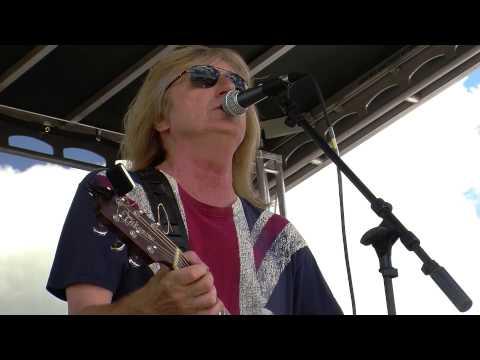 Britannica live @ the 60's Rock Revival Topsfield MA 6 7 2014