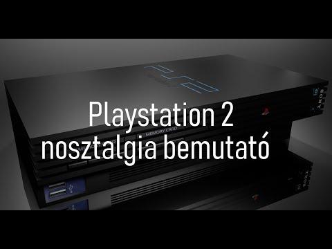 JE DÉCOUVRE LA NOUVELLE SAISON 3 FORTNITE ! (top 1 première game ?)из YouTube · Длительность: 16 мин27 с