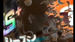 ワンピースバウンティラッシュのゲーム動画です。