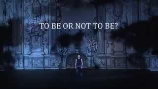Балет 'Гамлет' - предпремьерные репетиции! / 'Hamlet' ballet - rehearsals!