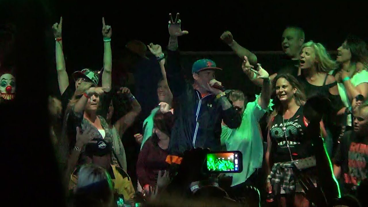 Oregon casino concerts 2020