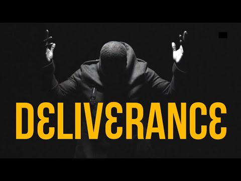 SWAY - DELIVERANCE (TRAILER) ALBUM OUT NOW Download