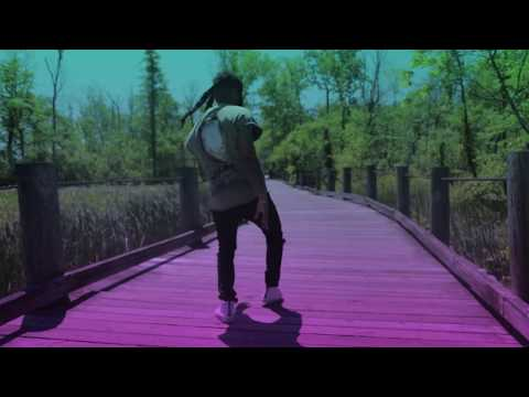 Beautiful Exit - KING (Dir. by @spikewezy)