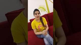 Kinna Pyaar[Mannat Noor]feat Ammy virk