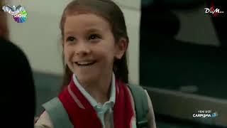 Столкновение / Carpisma Все серии (2018) смотреть онлайн турецкий сериал на русском языке! 1 серия