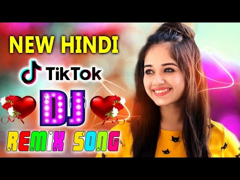 आज तुझी खूप आठवण येते   Heart touching Marathi sad song   Sad videos  true love songs  sad love song