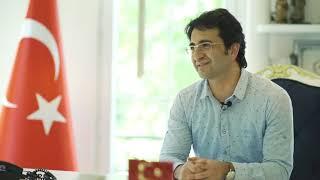 Özada Sigorta Sohbetleri - Avukat Erhan Dursun