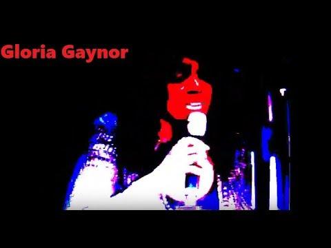 Gloria Gaynor - Set Me Free (Funky mix 2018)