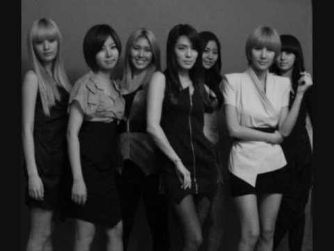 AFTER SCHOOL- WHEN I FALL AUDIO DL(MP3)