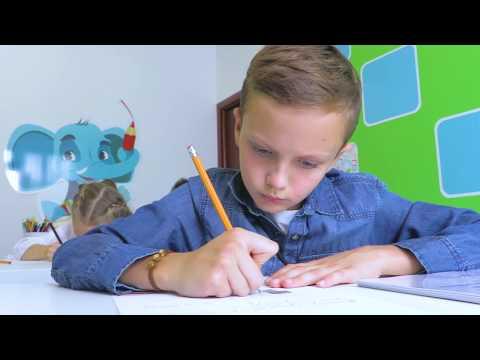 Инновационная школа развития памяти и скорочтения BeBrain