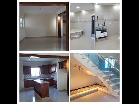 Casa Nueva de 2 Niveles cerca del Homs  WPC22