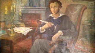 видео Музей-заповедник Пушкинские горы (Пушгоры) — официальный сайт, достопримечательности