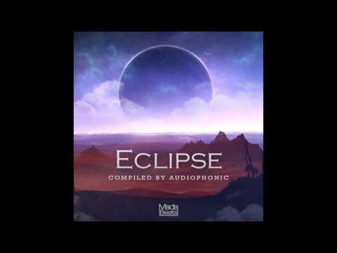 Tezla - Eclipse (Original Mix)