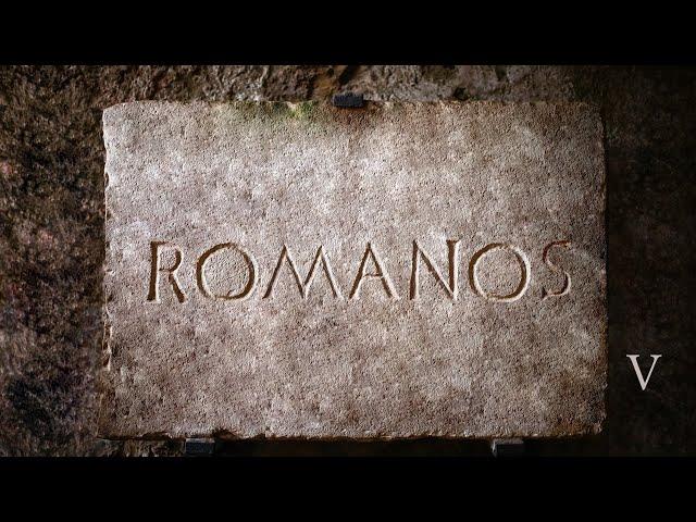 A Lei, a Graça e o Espírito   | Romanos 5 de 8 | Pr. Filipe Karane