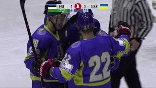 Яркий гол национальной сборной Украины: дебют Ильи Коренчука