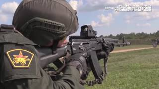 Download lagu The Federal National Guard Troops Service of the Russian Federation | Rosgvardia soldiers