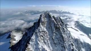 "Flat Earth Creation: ""In the Beginning..."" (Genesis 1)"