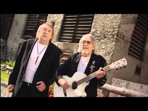 Amigos - Weißt du, was du für mich bist
