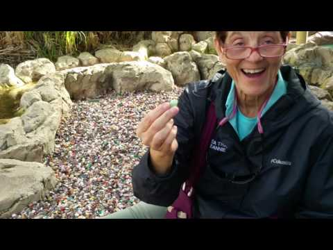 Gem Stone Search Capetown South Africa  FloJea Travel